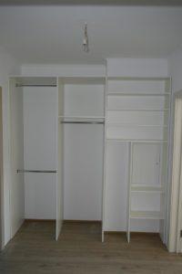 Изображение шкафа